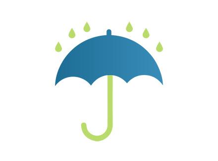 Insurance-Partner