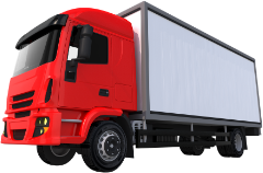 pay4freight-truck