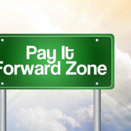 PayitforwardSmall