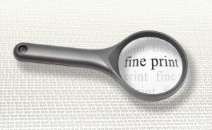 Read_the_fine_print_flat_rates