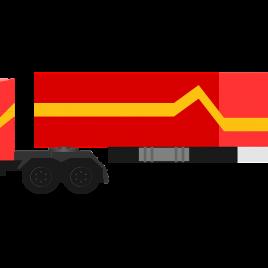 truck-311426_1280