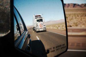 truckers-0908
