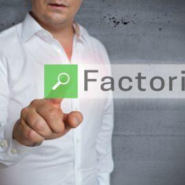 Freight Factoring FAQ's