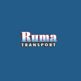 ruma transport