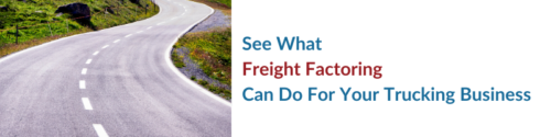 Testimonials about what Pay4Freight does for trucking companies
