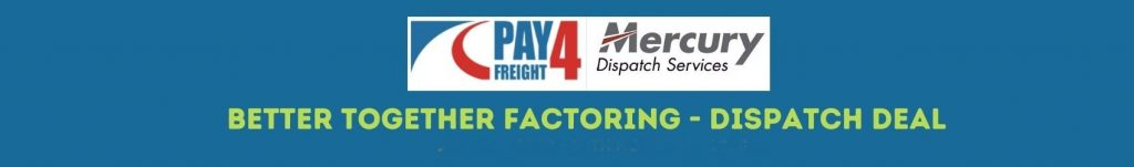 Better-Together-Factoring-Dispatch-Deal - Thank you page