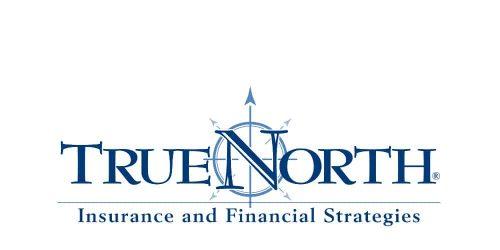 True North Insurance