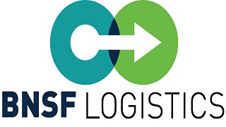 BNSF Logistics logo