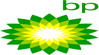 BP _logo
