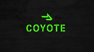 Coyote Logistics logo