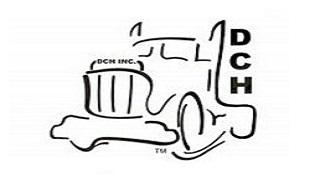 DOT Compliance Help logo