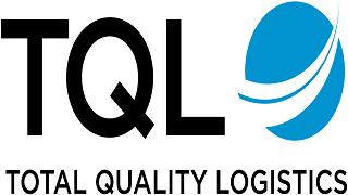 Total Quality Logistics logo
