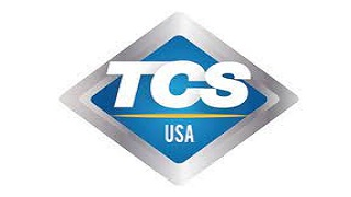 Transportation Compliance Services logo