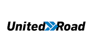 United Road logo