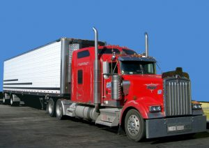 make your truck more fuel efficient