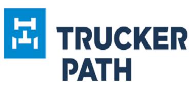 trucker-path-logo