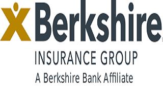 berkshire insurance group logo